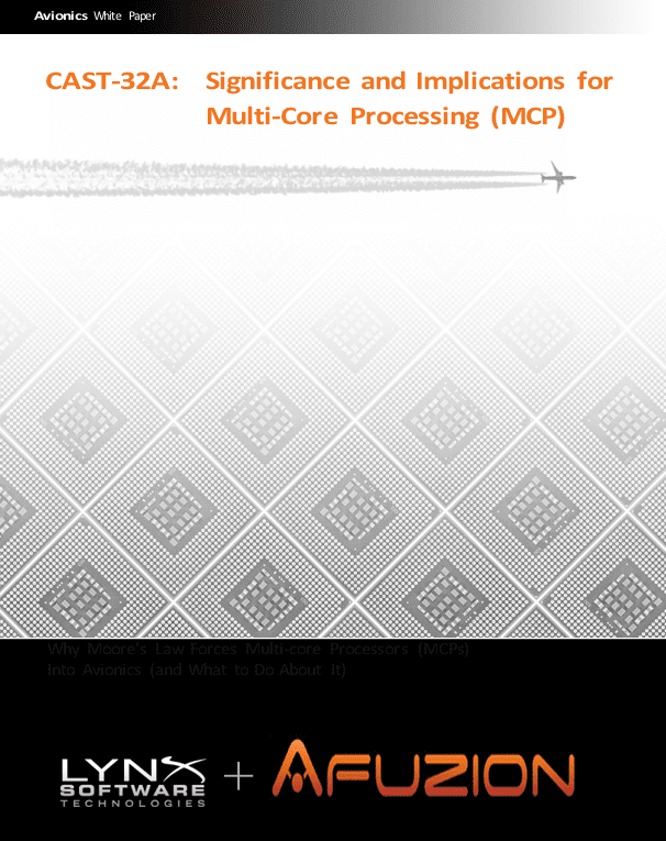 cast-32a-and-multi-core-processing-whitepaper-cover-page-image