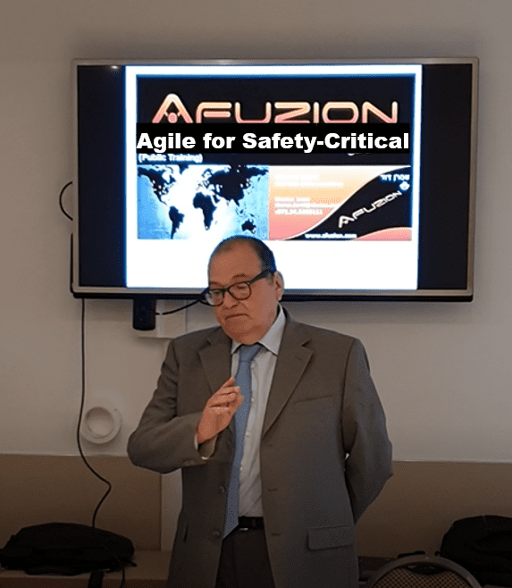 AGILE for Aviation & DO-178C-img-01